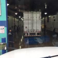 Haw River Flooring Haw River Nc by Blue Beacon Truck Wash Car Wash 950 Jimmie Kerr Rd Haw River