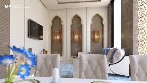 100 Architects Interior Designers MNMstudioarch On Twitter Concept Design For A Villa