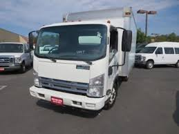Isuzu Npr Van Trucks / Box Trucks In California For Sale ▷ Used ... 2003 Reitnouer Stepdeck Norco Ca For Sale By Owner Truck And Trailer Norco Auto Tech 23 Reviews Repair 2248 Hamner Ave 872010 Horses Hot Rods Car Show On The Road What Are Rules For Truck Bypass Lanes Press Self Storage Price Brothers Towing Of 1674 Elm Dr 92860 Ypcom Barn Fresh 1946 Ford Pickup Dsi Custom Vehicles Nudge Bar F250 American Company New Team Race First Glimpse Dirt Mountain Bike Seattle Reign Fc Vs Ucla Exhibition Game Silverlakes Sports Complex How To Lift Your Laws Dodge Jeep Ram Browning