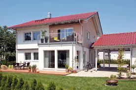 der erker ein vielseitiger anbau für mehr wohnraum