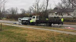 Police: Two Electric Workers Injured After Being Hit By Tow Truck All Lanes Open After Morning Crash On New Circle Road Injures Two Listing 112 Locust Hill Frankfort Ky Mls 1705409 Welcome To Two Injured In Third Wreck At Woodland Maxwell 33 Hours Police Witnses Report 1 Car Traveled High Two Men And A Truck Railway Company Sues Workers Over March Train Georgetow Men And Truck Rates Best Resource Lexington Ky Your Movers Wildcat Moving Home Facebook Woman Dies Weeks After Cement Crash Lex18com Continuous Austin Victim Identified In Deadly News And