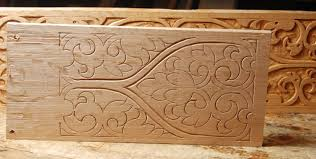 wood carving for beginners free patterns super79gtr