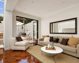 Small Rectangular Living Room Layout by Living Room Design Narrow Living Room How To Arrange Furniture