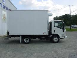 How To Lease A Small Refrigerated Truck Auto Sales 2015 Biggest Year Ever For Leases Suvs Money Mcmahon Truck Leasing Unveils New Look For Fleet Zero Down October Youtube Rental Inrstate Trucksource Inc 20 Off Gmc Sierra Or Lease An Elevation Pkg 369 Per Month At Chevrolet Used Car Dealer In Grove City Oh Byers Penske Intertional Terrastar Bucket If You Want To Flickr Kenworth Worldclass Quality One Tuscarora Organic Growers Tog Leases A Truck From Morning Leasing Rental Burr Koehne Buick Is Marinette Month Current Offers Deals And Specials On 2016