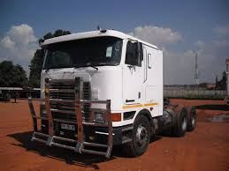 100 Truck Prices SELLING TRUCKS AND TRAILERS AT COST EFFECTIVE PRICES City Of