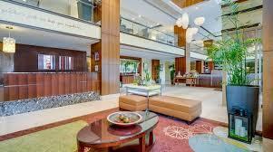 Front Desk Jobs In Dc by Hilton Garden Inn Washington Dc Bethesda Md Hotels
