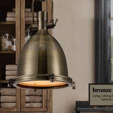 vintage pendelleuchten e27 industrie retro edison len dia36cm loft bar wohnzimmer leuchten küche esszimmer le