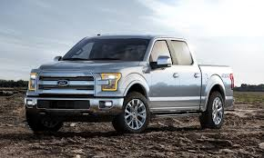 Ford Recalls 143,000 Vehicles In North America Ford Recalls Nearly 44000 F150 Trucks In Canada Due To Brake Recalls 2 Million Trucks Because Of Fire Risk Cbs Philly Issues Three For Fewer Than 800 Raptor Super Duty Pickup Over Dangerous Rollaway Problem 271000 Pickups Fix Fluid Leak Los 13 And Frozen 2m Pickup Seat Belts Can Cause Fires Ford Recall Million Recalled Belt Issue That 3000 Suvs Naples Recall Issues 5 Separate 2000 Vehicles Time Fordf150 Due Of