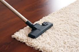 faire nettoyer tapis par des professionnels retrouvez vos