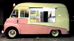 100 Vintage Ice Cream Truck For Sale The Weird Tale Behind Ice Cream Jingles Ice Cream Cream Van