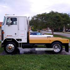100 Mini Trucks Street Legal Images Of Rockcafe