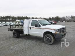 Ford F450 Flatbed Trucks In Maryland For Sale ▷ Used Trucks On ... Used 2006 Intertional 4400 Grain Silage Truck For Sale In Md 1296 Mm Auto Baltimore Baltimore New Used Cars Trucks Sales Service Freightliner In For Sale On Intertional 2674 For Sale Maryland Price 9000 Year 1997 Pickup Md Laurel Ford Dealer In Lexington Park Dodge Ram Door Buyllsearch F 150 Elegant 2010 Ford F150 Svt Raptor Xlr8 Diesel Pickups Woodsboro Sterling Actera Cab Chassis 1306 A Bel Air Elkton Chevrolet Source Jp Inc Aberdeen