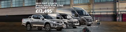 Fiat-JUNE-Stock-banner-1920 | Walton Summit Truck Centre Fiatjunestockbanner1920 Walton Summit Truck Centre Rare A Classic Fiat 690n4 Dump Volvo A35f Hitachi Eh1100 New Fullback Pick Up Newcastleunderlyme Toro Redefines What It Means To Drive A Pickup 615 Wikipedia Used Dealer Sunset Dodge Chrysler Jeep Fiat Venice Fl Left Hand Drive Ducato Maxi Flat Bed Truck Recovery 1994 2019 Redesign And Price 2018 Car Prices 682 N3 Tractor 1962 3d Model Hum3d Lefiat Military Truckjpg Wikimedia Commons