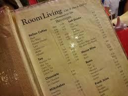 Living Room Cafe Penang a Frique Studio 55f64fd1776b