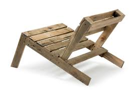 make your own diy shipping pallet furniture with studiomama u0027s easy