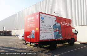 Drinking Water Delivery, Fast 5 Gallon Water Delivery - Mai Dubai Water Canneys Water Delivery Tank Fills Onsite Storage H2flow Hire Chiang Mai Thailand December 12 2017 Drking Fast 5 Gallon Mai Dubai To Go Bulk Services Home Facebook Offroad Articulated Trucks Curry Supply Company Chennaimetrowater Chennai Smart City Limited Premium Waters Truck English Russia On Twitter This Drking Water Delivery Truck Uses Cat System Enhances Mine Safety And Productivity Last Drop Carriers Cleanways Rapid