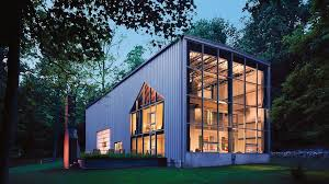100 Shipping Container Cottage Great Tips For Building Homes Secure