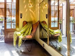 chambre d h es annecy chambre verte très chambre de luxe située dans la vieille