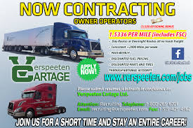 1500$ SIGNING BONUS - NOW CONTRACTING OWNER OPERATORS | Verspeeten ... Bisson Transportation Commercial Drivers License Wikipedia Straight Truck With Sleeper Jobs Best Image Kusaboshicom Box Owner Operator In Ohio A Career Trucker Helps To Steer The Path For Selfdriving Trucks Npr 1500 Signing Bonus Now Contracting Owner Operators Verspeeten Truck Driver Job Description For Rumes Samancinetonicco Blog Truckers Ownoperator Niche Auto Hauling Hard To Get Established But Hshot Trucking Pros Cons Of The Smalltruck Expediting Youtube