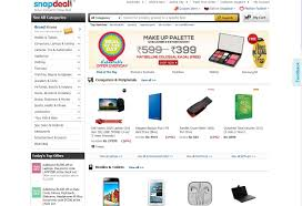 Online Shopping Offers Coupons India: Rose Cleaners San ... Palmetto State Armory Greenville Home Facebook Signalzero Freedom Experiment Pepperjax Grill Coupon Art To Rember Psa 556 Nickel Boron Bcg 6445123 Free Shipping Code September 2018 Sale 105 Pistollength 300aac Blackout 18 Phosphate 12 Slant Mlok Moe Ept Sba3 Pistol Kit 5165448818 399 Shipped Coupon Promo Codes Dealmeuponcom By Dealmecoupon1 Issuu 65 Creedmoor Gen 2 1000 Yards On A Budget Armorys Psa15 Rifle Review Aeropostale Codes 25 Off Sahalie Discount Lower Build Vortex Sparc Ar 1x Red Dot Scope 24999 Mineos Pizza Coupons Sysco Foods Discounts