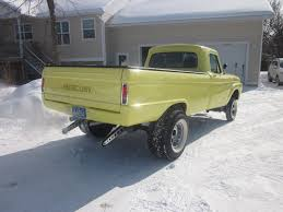 1964 Mercury M100 Show Winning Gasser | The H.A.M.B. File1953 Mercury M100jpg Wikimedia Commons Curbside Classics Trucks We Do Things A Bit Differently One Source Motors Rockford Mi New Used Cars Sales Service M100 View All At Cardomain 1949 M47 Pickup Custom Sold Youtube 1966 For Sale In Ontario Pistonheads Mseries Wikipedia Pin By Et On Mercury Truck Pinterest Ford And 1956 M 500 Truck Wrecker Cadian Panel Classic Pickup Trucks 1948 1950 1951 1952 1953