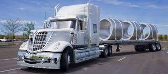 100 Trucking Companies In Houston Tx Road Master