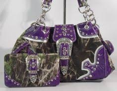 Purple Camo Bathroom Sets by Realtree Ap Lavender Shower Curtain 72 In X 72 In No Liner
