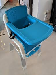 Nuna ZAAZ Baby High Chair (pre-owned) On Carousell Baby High Chair Joie 360 Babies Kids Nursing Feeding Highest Rated Pack N Play Mattress My Traveling Demain Rasme Alinum Mulfunction Baby High Chair Guide Pink Oribel Cocoon Cozy 3in1 Top 10 Best Chairs For Toddlers Heavycom Boon Highchair Review A Moment With Iyla 3stage Slate Flair Strawberry Swing And Other Things Little Foodie Philteds Poppy Free Shipping