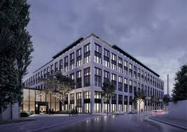 100 Office Space Image Apple Allegedly Eyes 1500employee Office Space In Munich