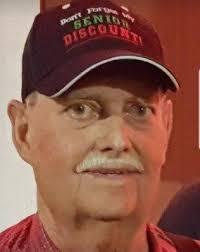 Franklin Kimbro Obituary Pensacola FL