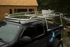 RyderRacks - HVAC Connect Toyota Truck Ladder Rack Best Cheap Racks Buy In 2017 Youtube Alinum For Tacoma Extendedaccess Cab With 74 Apex No Drill Ndalr Pickup Shop Hauler Universal Econo At Lowescom Amazoncom Nodrill Steel Discount Ramps Ryder Shop Pickupspecialties Are Cx Fiberglass Cap Hd On Prime Design And Accsories Eaging Mini Trucks Camper Shell