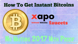 Free Bitcoin Faucet Hack by How To Get Bitcoins For Free 2017 Bitcoin Machine Winnipeg