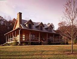 Log Cabin Designs Plans Pictures by Standout Cabin Designs Log Cabin Floor Plans P 1 Of 3 Dreaming