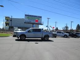 Used 2015 Ford F-150 For Sale Bend, OR   VIN# 1FTEW1EP1FFB00047 New 2018 Ram 3500 Big Horn Crew Cab 4x4 8 Box For Sale In Show Low Tow Trucks Seintertional4700 Crew Cab 21 Ft Jerrdan Gmc Canyon 4wd Long Box Slt At Banks Chevy Serving 2014 Chevrolet Silverado 1500 Price Photos Reviews Features Gallery Stretch My Truck Lawn 16 Foot Full Hydraulic Ramp On Isuzu Gas Nprhd Efi Titan Fullsize Pickup With V8 Engine Nissan Usa 1999 Freightliner Fl70 Box Truck Item Dc7312 So Carrolltown Used Vehicles For 4 Door Best Image Kusaboshicom 2006 2500hd Ls Bed 2wd Sale
