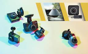100 Dash Cameras For Trucks 6 Best Cams Of 2018 CarMounted Camera Reviews