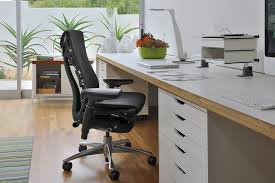 sit4life com embody chair cn222awaa