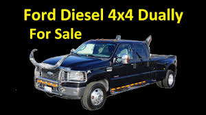For Sale F350 Diesel 4x4 Dually Video Crew Cab Super Duty Pickup ... 2500 Diesel Truck Pictures Bmw X3 Reviews Research New Used Models Motor Trend Gr50gmc630diesel4jpg 19201280 Gm Trucks 1947 55 East Texas All About For Sale In Ohio Corrstone Diessellerz Home John The Man Clean 2nd Gen Dodge Cummins Dodge Ram Diesel Trucks Sale Pa Mania Marietta 7th And Pattison