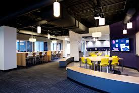 Tti Floor Care North Carolina by Clean Design Alfred Williams U0026 Company