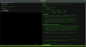 An Introduction To Tmux