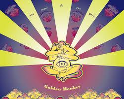Saranac Pumpkin Ale Calories by Golden Monkey Tripel Delish Brew Ha Ha Pinterest Monkey