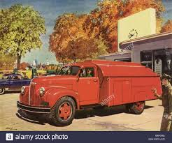 100 1947 Studebaker Truck Utility Stock Photo 184285740 Alamy
