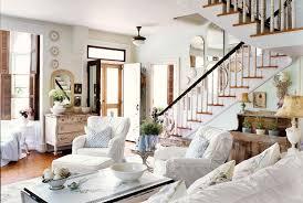 30 Cozy Living Rooms