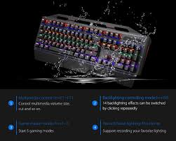 ELE ELeEnter Game 2, A Wired Mechanical Gaming Keyboard From ... Gateron Optical Switches Gk61 Mechanical Keyboard Review Keyboards Coupon Code Bradsdeals North Face Rantopad Black Mxx With Green And Orange Keycaps Logitech Canada Yebhi Discount Codes 2018 Hyperx Launches Its Alloy Elite Fps Pro Top 10 Rgb Keyboards Of 2019 Video Review Macally Backlit For Mac Usb Wired Full Size Compatible With Apple Mini Imac Macbook Air Brown Buckling Spring Ultra Classic White Getdigital Xiaomi 87 Keys Blue Professional Gaming Akko 3068 Wireless Unboxing 40 Lcsc On First Order
