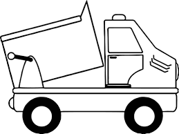 How To Draw Simple Dump Truck | Le IMAXES Build Your Own Dump Truck Work Review 8lug Magazine Truck Collection With Hand Draw Stock Vector Kongvector 2 Easy Ways To Draw A Pictures Wikihow How To A Pop Path Hand Illustration Royalty Free Cliparts Vectors Drawing At Getdrawingscom For Personal Use Cartoon Youtube Rhenjoyourpariscom Vector Illustration Stock The Peterbilt Model 567 Vocational News Coloring Pages Kids Learn Colors Dump Coloring Pages Cstruction Vehicles