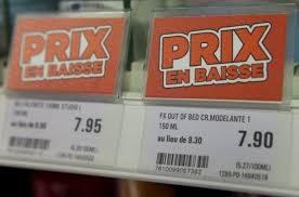 La Suisse Fera Davantage De Contrôles De Salaire 20 Minutes Baisse De La Tva Et Hausse Des Coûts En 2018