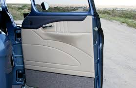 100 Chevy Truck Door Panels Interior Photos Wall And