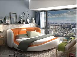 poupdm bett echtes bett weiche betten schlafzimmer camas