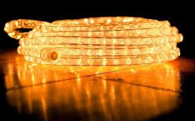 How to Cut LED Rope Lights Birddog Lighting Blog