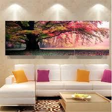 Painting Supplies Wall Treatments Kilimall Nigeria Online