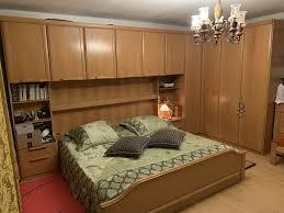 schlafzimmer inklusive abbau